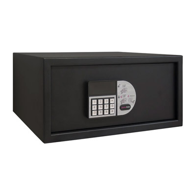 Hotel Safe SAFEGUARD M-PLUS