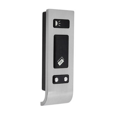 Electronic Lock E-Locker Mifare