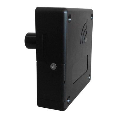 Electronic Lock E-Locker Plus