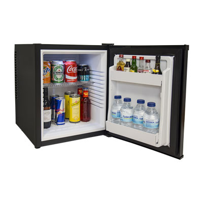 Hotel Minibar NOBLE<br>Thermoabsorption