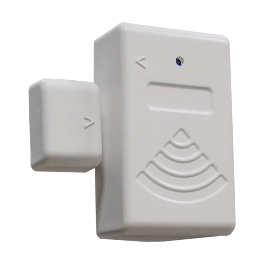 Door – Window Sensor