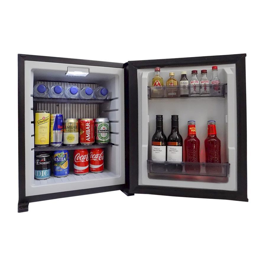 Absorption Minibar Pure